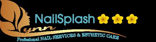 LYNN NailSplash - Where to get eyelash extensions near me  - eyelash extensions | Nail salon me in North Vancouver